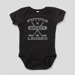 f158de4b1 Mom Yankee Fan, Dad Mets Fan Infant Baby Clothes & Accessories ...