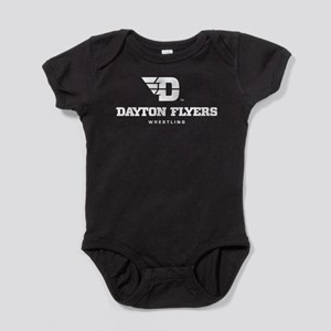 outlet store 6af06 1a699 Dayton Flyers Baby Clothes & Accessories - CafePress