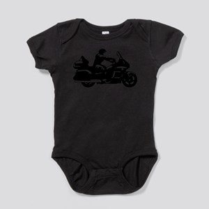 goldwing biker Body Suit