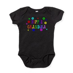 30a78dd6e Hippie Baby Clothes & Accessories - CafePress