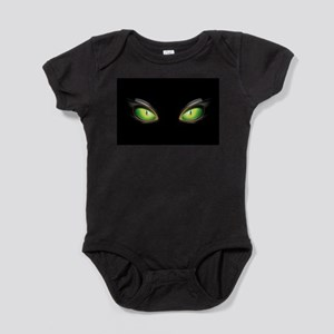 0c389a1a Animal Black Panther Baby Clothes & Accessories - CafePress