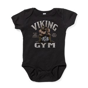 40f30b291e6 Odin Baby Clothes & Accessories - CafePress