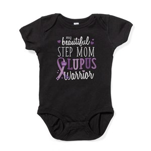 0be74dc0 Step Mom Baby Clothes & Accessories - CafePress