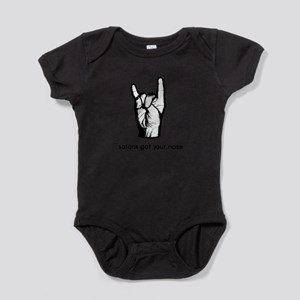 52afca7c0 Indie Music Baby Clothes & Accessories - CafePress