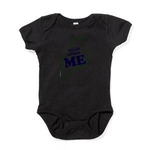 a7a379be3 Geography Baby Clothes & Accessories - CafePress