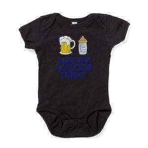 82c617a9e Bodysuits Baby Bodysuits - CafePress
