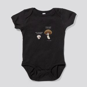 2224ca3720208 Mushroom Baby Clothes   Accessories - CafePress