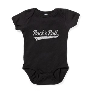 ff6346ae4 Rebel Baby Clothes & Accessories - CafePress