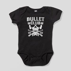 Baby Bodysuit