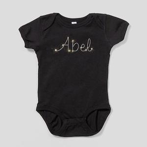 Abel Spark Baby Bodysuit