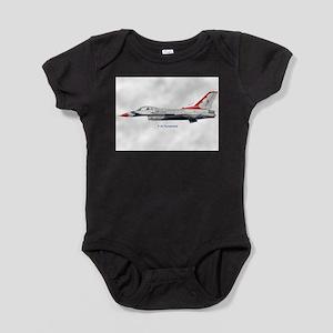 thun14x10_print Baby Bodysuit