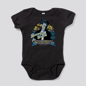 90210: Brandon Walsh Baby Bodysuit