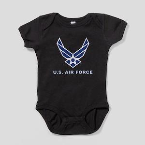 U.S. Air Force Infant Bodysuit