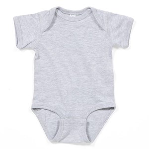 Made In America With Polish Parts Polish American Baby Bodysuit One Piece Children/'s T-Shirt Half Polish Poland Baby Clothes Gift