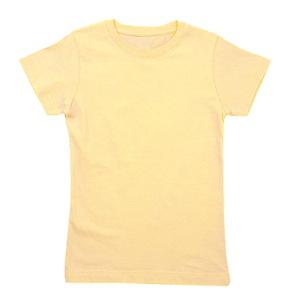 Happy 60th Birthday Girls Classic T Shirts