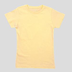 68b735b14 Pomeranian T-Shirts - CafePress