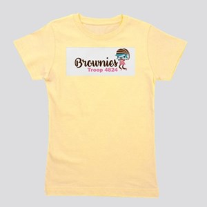 brownie idea T-Shirt