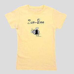 3f9ef7792 Bumble Bee Costume T-Shirts - CafePress