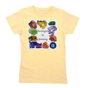 3239ee7ac Geology T-Shirts - CafePress