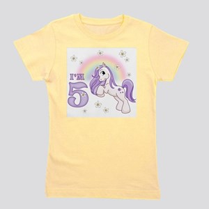 f9204bc3 Girl's Tee. Girl's Tee. $22.99. Women's Long Sleeve Dark T-Shirt