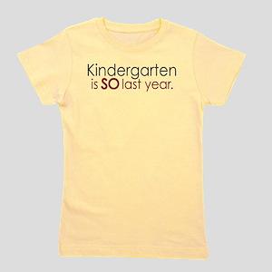 98578a8b2fe Funny 8th Grade Graduation T-Shirts - CafePress