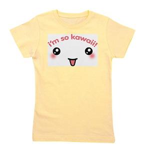 47b9eb19f Anime Kids Clothing & Accessories - CafePress