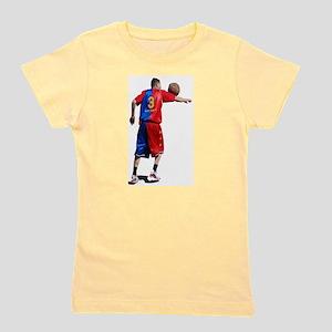 14c63facd Globetrotter T-Shirts - CafePress