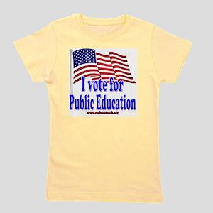 c6a1c9952a Funny Patriotic Kids T-Shirts - CafePress