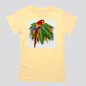 a8e83c8f8 Parrot T-Shirts - CafePress
