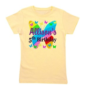 5b207c1f Birthday T-Shirts - CafePress