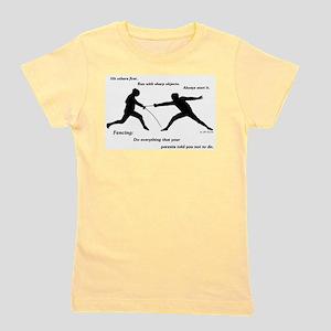 Hit Firs T-Shirt