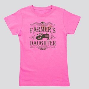 Cute Country Girl Quotes Kids Clothing & Accessories - CafePress