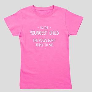 91e9b4f88 Funny Family Kids T-Shirts - CafePress
