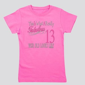 f2160d3be 13 Year Old Birthday T-Shirts - CafePress