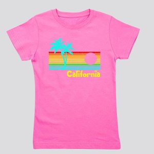 26cce1333 Retro Vintage 70's T-Shirt. $14.00. $24.99 · Girl's Tee