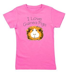 1cf994c0d Guinea Pig Gifts - CafePress
