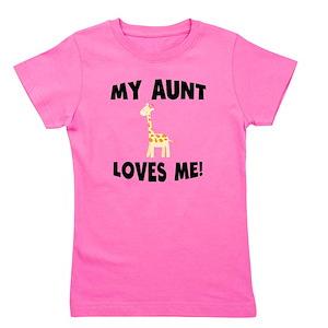 911b74342 Aunt T-Shirts - CafePress