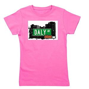 c7175a5b4 Nuyorican T-Shirts - CafePress