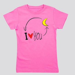 18c78a31c Valentines Day Fiance Girls Classic T Shirts - CafePress