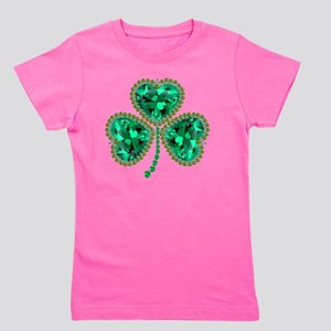 3f7d29c4 St Patricks Day Kids Clothing & Accessories - CafePress
