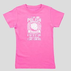 e91c6fe6 Polish Kids Clothing & Accessories - CafePress