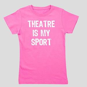 602b702f3f Drama Geek T-Shirts - CafePress