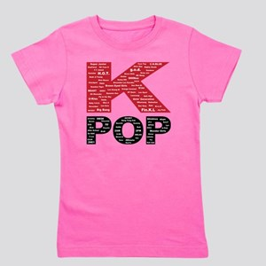 6542b840 Kpop Kids Clothing & Accessories - CafePress