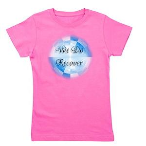 5c37e27a9e Addiction Recovery Kids Clothing & Accessories - CafePress