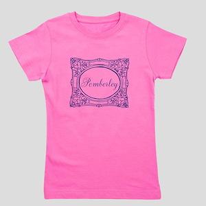 Pemberley T-Shirt