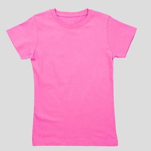 TEN COMMANDMENTS RAINBOW T-Shirt
