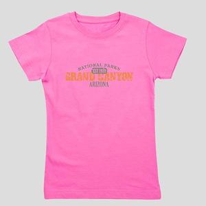 Grand Canyon National Park AZ T-Shirt