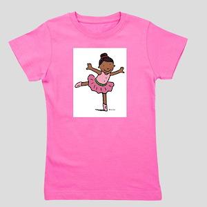 odette- Kids T-Shirt
