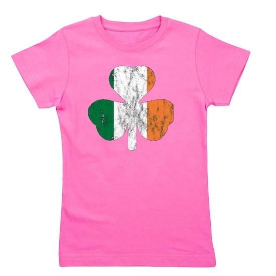 Irish You Were Naked Leprechaun T-Shirts | Redbubble