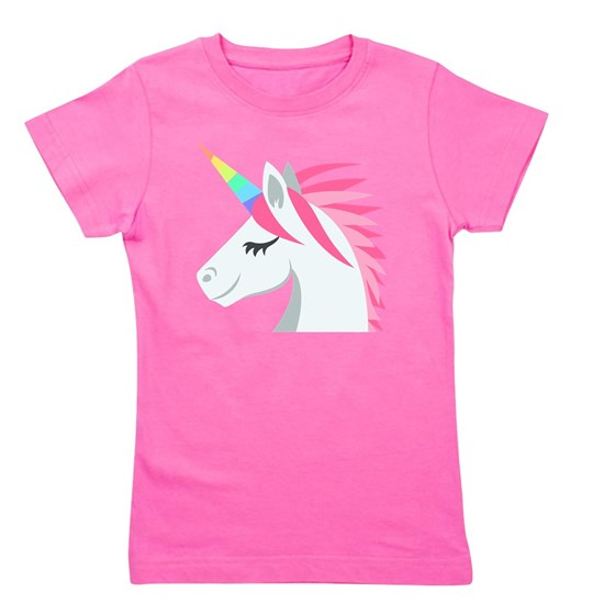 Onesie the Unicorn